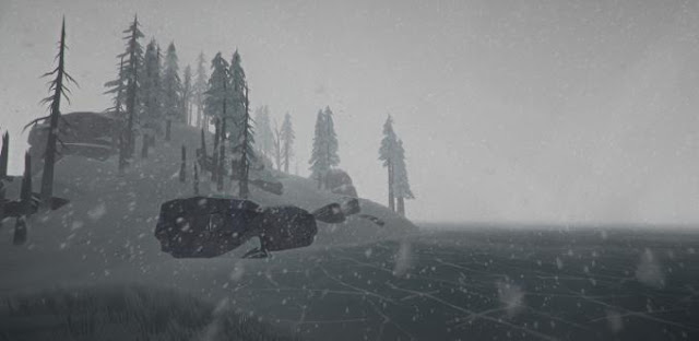 screenshot-2-of-the-long-dark-pc-game