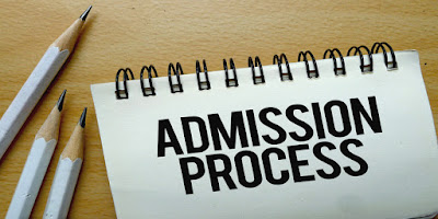 Admission Process in Kazakh National Medical University