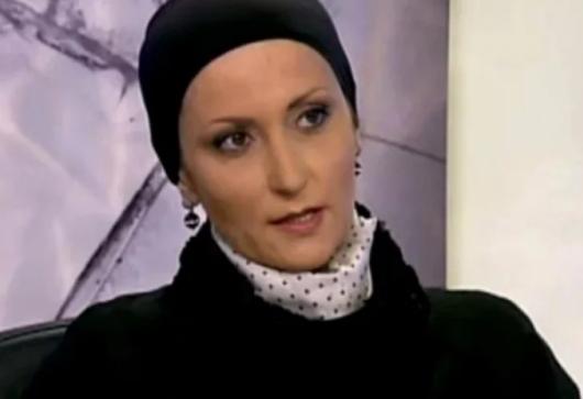 Криминалисти: Откритата с огнестрелна рана в главата жена е убита