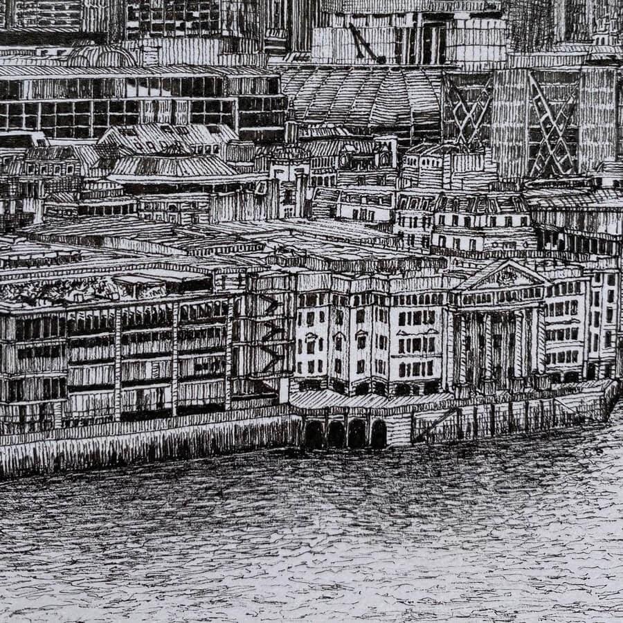 03-City-of-London-Detail-J-Hattingh-www-designstack-co