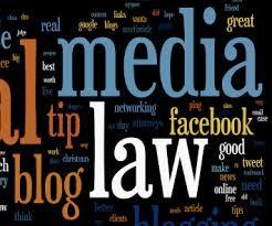 Press Laws