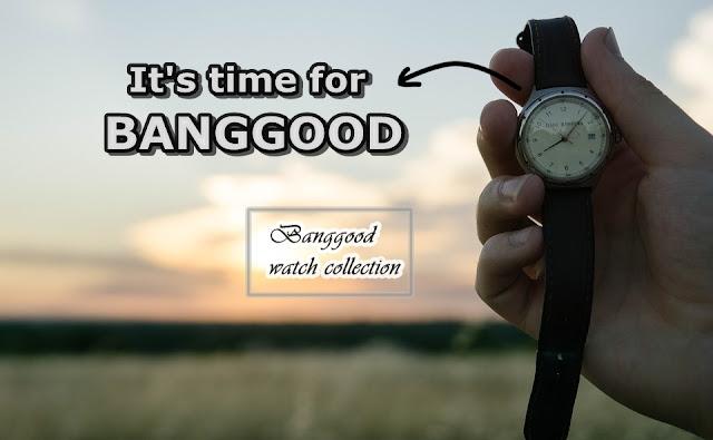 banggood, banggood watches, smatrwatches, iskustva, satovi, ručni sat, muški satovi, recenzija, poklon za muškarca, naručivanje sa banggooda, onlajn kupovina, sajt Banggood, pametni satovi, sportski satovi, za bazen, satovi, sat,