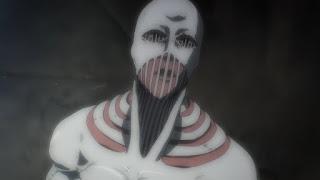進撃の巨人アニメ第4期65話『戦鎚の巨人』 | Attack on Titan EP.65 War Hammer Titan  | Hello Anime !
