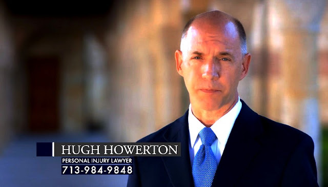 Law Offices of Hugh Howerton
