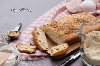 20 نصيحة للخبز