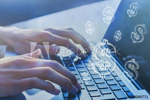 https://www.moneymakar.com