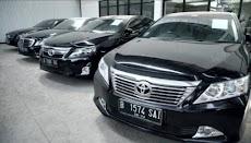 Tips Menghindari Penipuan Berkedok Lelang Mobil dengan Mengikuti IBID Lelang