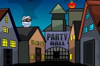 Play 8bGames – 8b Halloween …