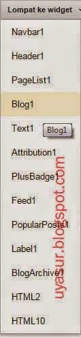 lompat ke widget blog1
