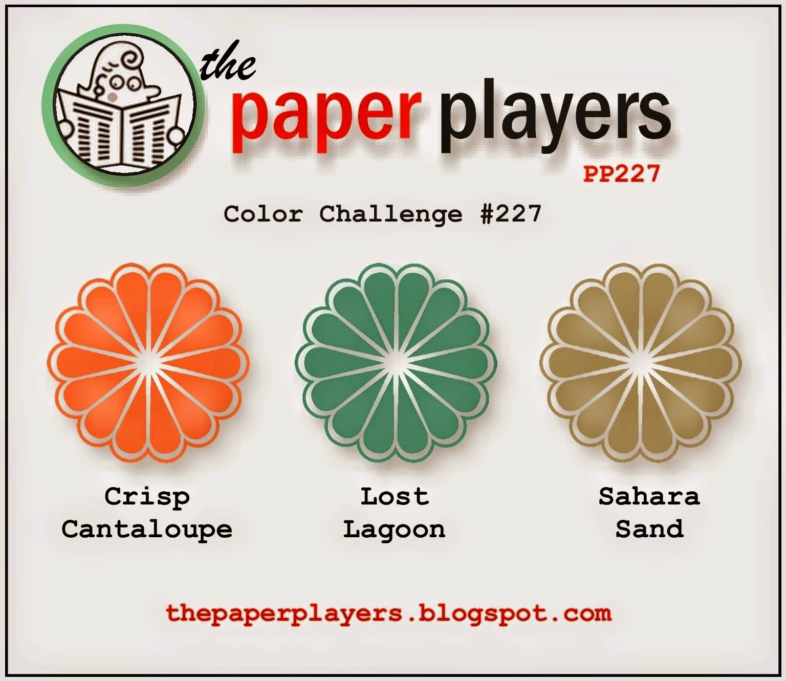 http://thepaperplayers.blogspot.ca/2015/01/the-paper-players-challenge-227-anns.html