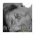 """[News]DJ Camilla Brunetta divulga nova versão do hit """"Brazilian Soul"""", em homenagem ao Rio de Janeiro"""