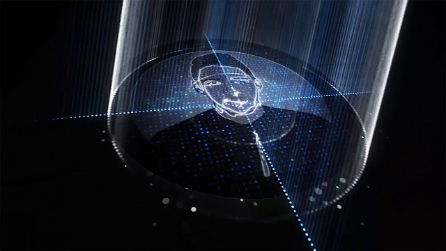 افضل قالب رائع يكشف الأشعة الضوئية السريعة الحركة التنزيل مجانا لكم 2021