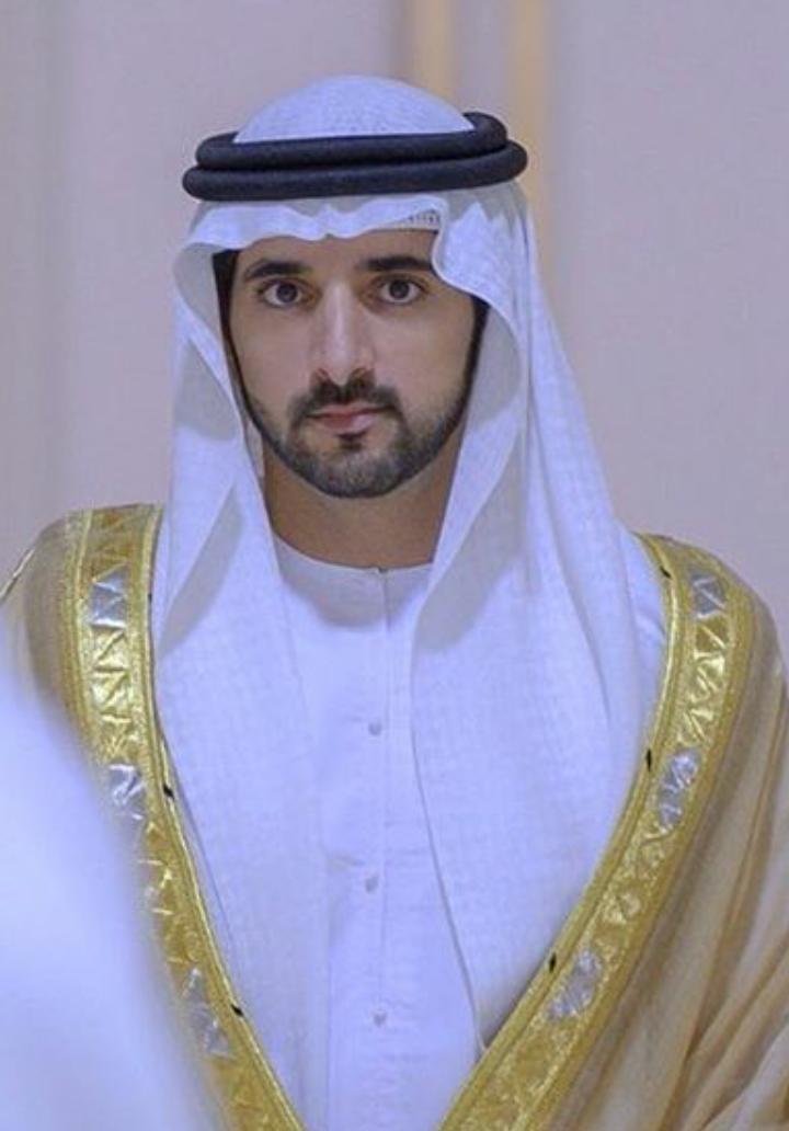 Sheikh Hamdan Wife Photos : sheikh, hamdan, photos, Fazza, Fanzs, ��