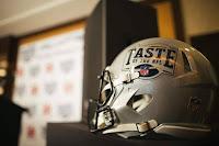 www.tasteofthenfl.com