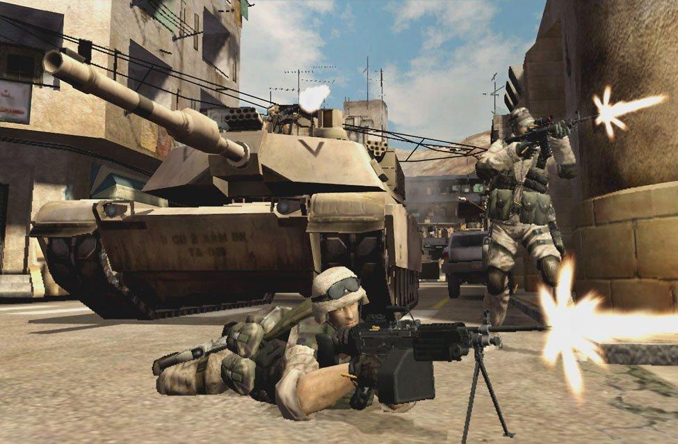 https://i2.wp.com/1.bp.blogspot.com/-BeAfCNmPGC0/TVsfmWZosTI/AAAAAAAAAXQ/UqHhou3CHBk/s1600/battlefield-3-big.jpg