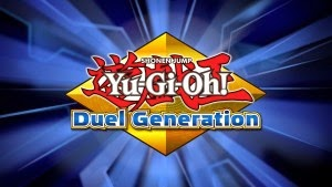 Yu-Gi-Oh! Duel Generation APK 65a (MOD  Unlimited Money)