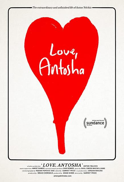 http://fuckingcinephiles.blogspot.com/2020/04/critique-love-antosha.html
