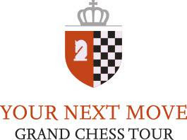 Le Grand Chess Tour à Louvain