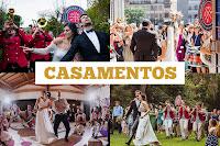 Casamentos/Weddings