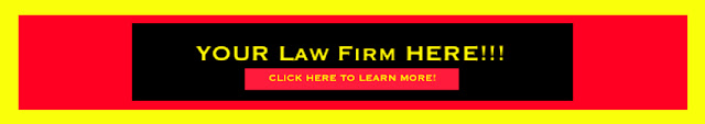 Phoenix Personal Injury Lawyers & Accident Attorneys:   medical malpractice lawyer phoenix