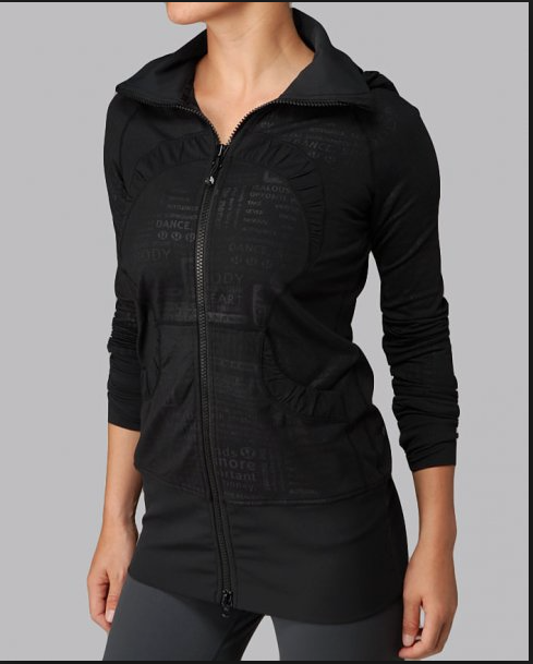 lululemon gather-together-jacket