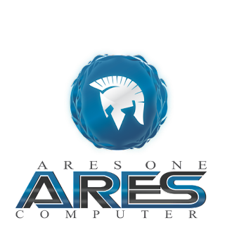 ARES ONE / ARES Computer