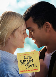 Hollywood_romantic_places_of_all_time_all_the_bright_places