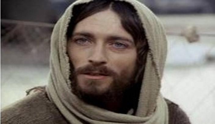 Jesus Vai Falar Com Você