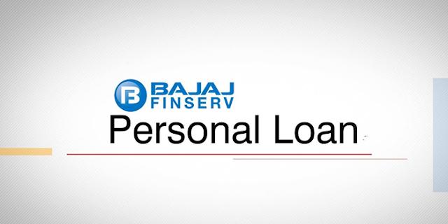 बजाज फिनसर्व के पर्सनल लोन की मदद से करें अपने सभी ऋणों का भुगतान