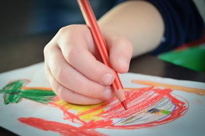 gyerekrajz, felvételi vizsga, iskola, oktatás, rajztehetség, román nyelvvizsga,