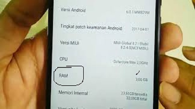 cara memperbaiki layar android tidak merespon