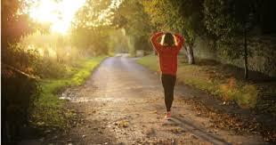 كيف تحمي صحتك العقلية في الأوقات الصعبة