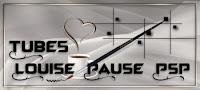 https://tubes-de-louise-pause-psp.blogspot.com/?zx=99a639ce4f0766d8