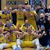 KOŠARKA: Zmajevi pobjedom nad Litvanijo osigurali Evropsko prvenstvo