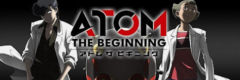 atom-the-beginning-cover.jpeg