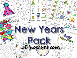 http://www.3dinosaurs.com/wordpress/index.php/free-new-years-pack/