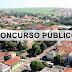CONCURSO PREFEITURA DE SANTA CRUZ DO RIO PARDO (SP) 2020 - SALÁRIOS DE ATÉ R$ 14.055,78