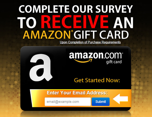 free amazon gift card code generator online no survey 2015