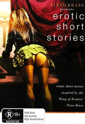 Sorry, can 100 short stories erotica theme