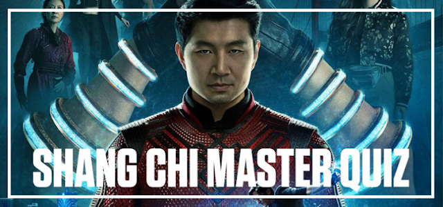 Can You Master This Shang Chi Quiz Bequizzed
