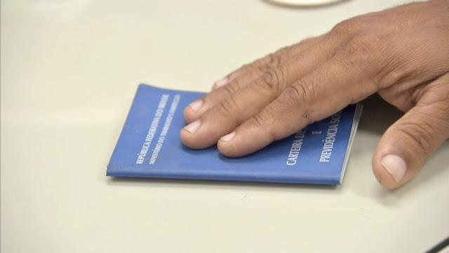 Candidatos encontram vagas para seis ocupações no PAT de Mogi Guaçu; confira