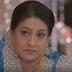 Yeh Rishta Kya Kehlata Hai: Totally Shocking  Twist Will Take Place in YRKKH