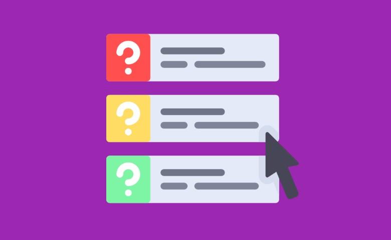 Jawaban Pertanyaan Paling Sering Diajukan Tentang Gmail