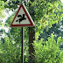 10 Hilariously Stupid Road Signs That Actually Exist