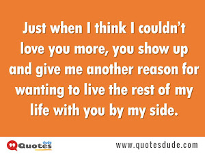 Best Romantic Love Quotes For Girlfriend 2020
