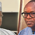 Kachikwu-Baru feud: Senate to probe 40 oil firms