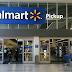 Walmart reabre espacios a empacadores