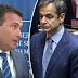 Διαβατήρια με σκέτο «Μακεδονία»: Το κόλπο του Ζάεφ και η σιγή ιχθύος της Αθήνας