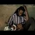VIDEO: Essaya Ft. Best Nasso – Monica~download mp4