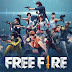 How to Get Free Diamonds in Free Fire - Unlimited Diamonds